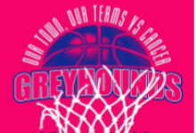our town, our teams vs cancer